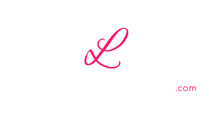 LeaseYourWedding.com